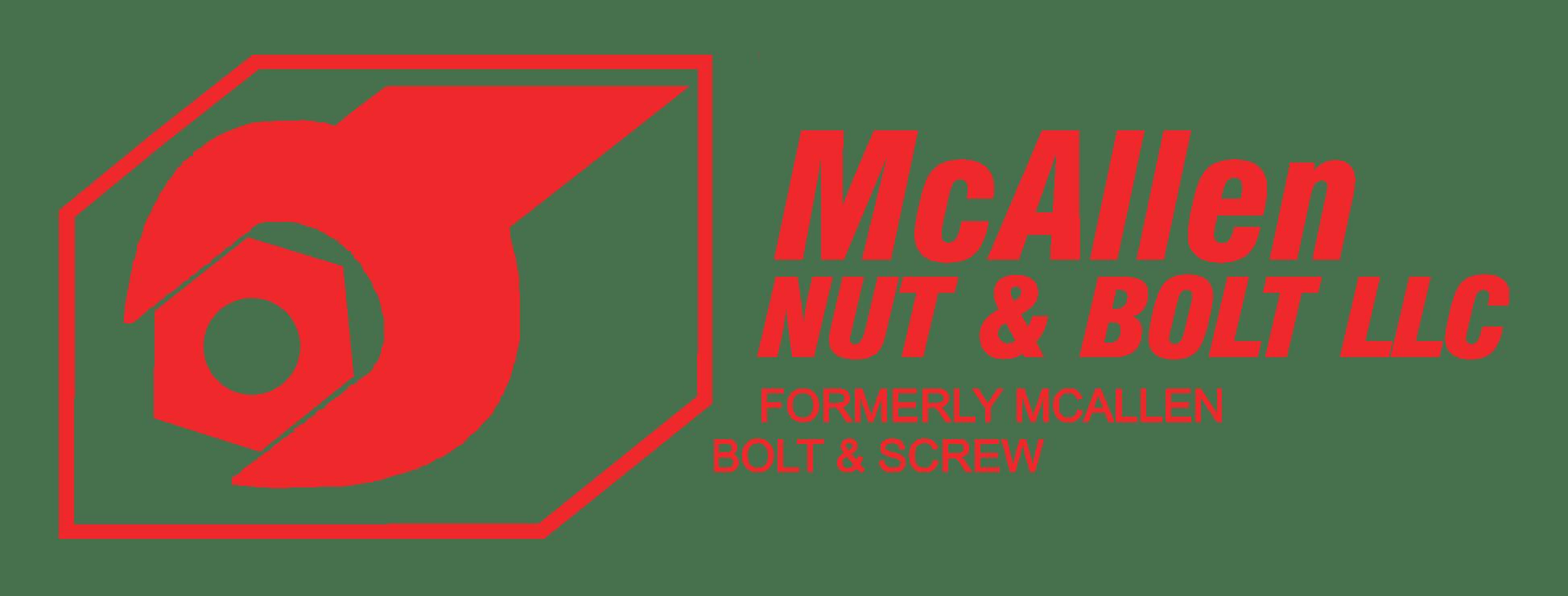 McAllen Nut & Bolt